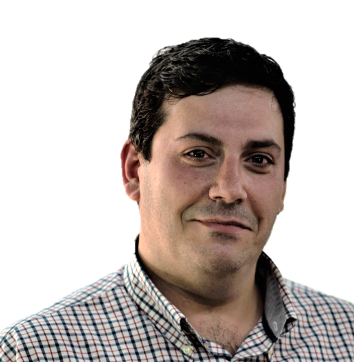Foto de perfil de Miguel Sousa Global Shares Lisboa