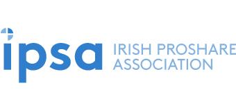 Global Shares to sponsor Irish ProShare Association conference 2016