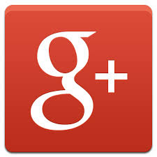 Global Shares google-plus-icon