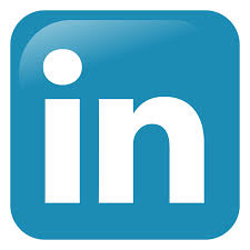 Global Shares linkedin-icon