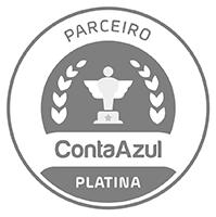 Parceiro ContaAzul