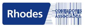 Rhodes Contadores Associados