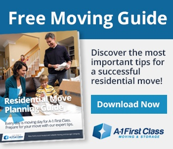 residential moving guide