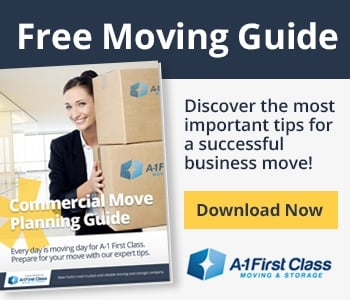 commercial moving guide