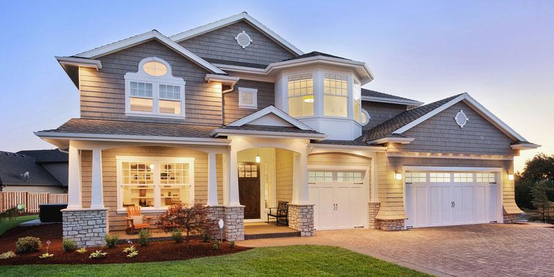 7 Por Architectural Design Styles For U S Homes