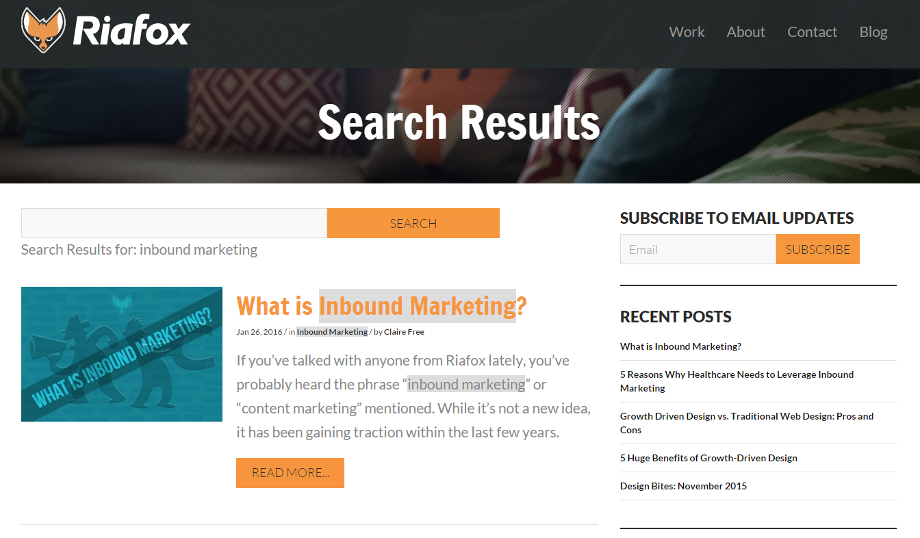 HubSpot_Search.png
