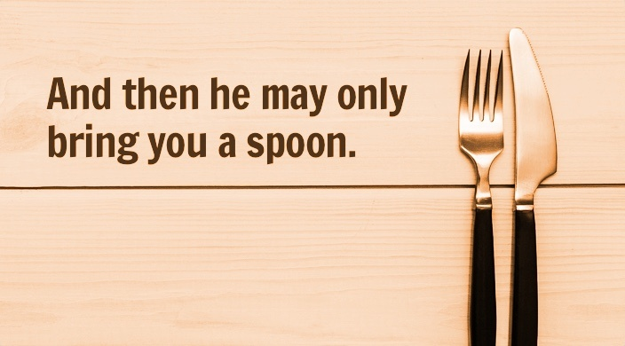 fork-knife.jpg