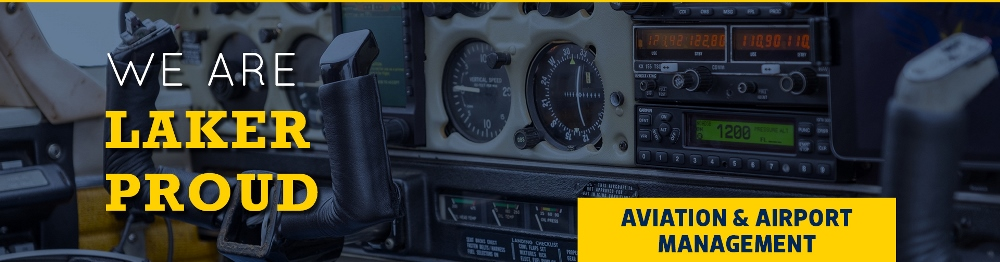 Aviation & Airport Management