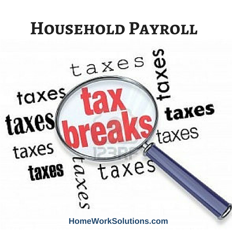 Payroll Paycheck Calculator | Payroll
