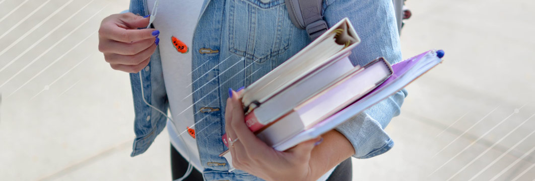The Digital Guide to Promoting Your University's Key Majors