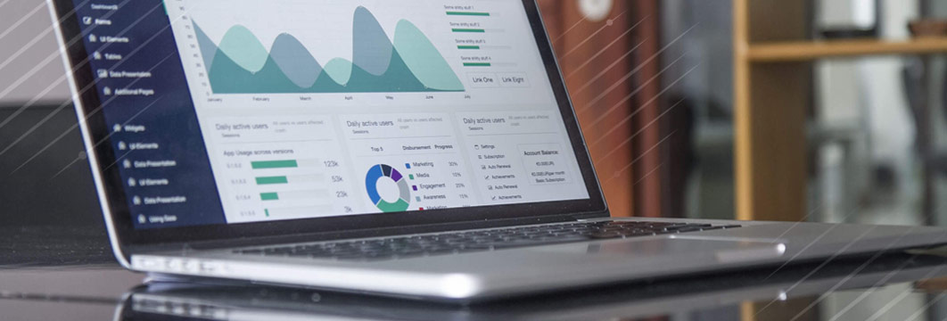 4 Ways You Should Be Using Your CRM to Maximize Sales