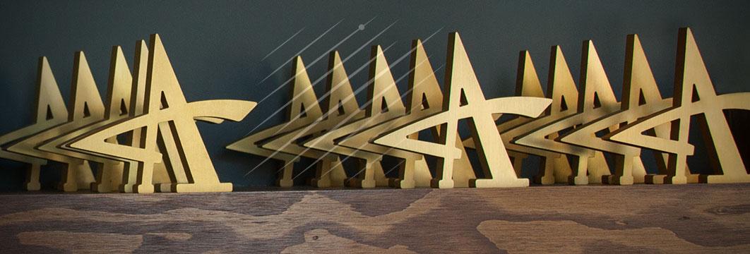 Epicosity Garners 10 Addy Awards, SDAF Creative Legacy Award