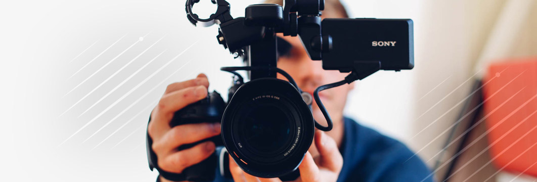How Video Could Benefit Your Clinic Marketing