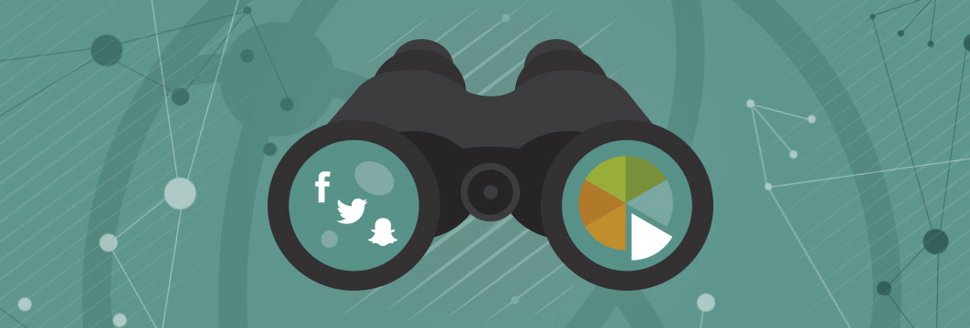 Why Paid Media and Responsiveness is Essential to Your Business's Social Strategy