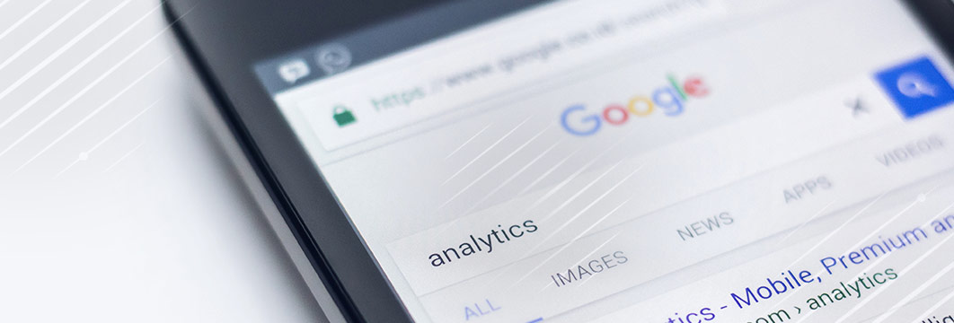 Why You're Not at the Top of Google's Search Rankings