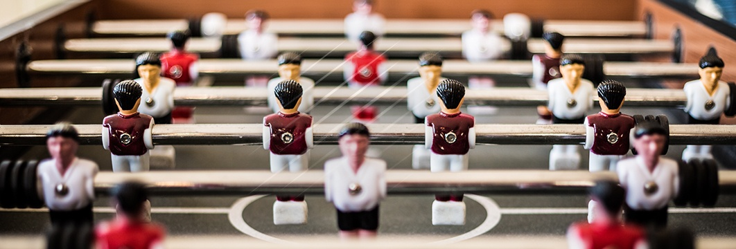 4 Ways Corporate Culture Positively Affects Your Bottom Line