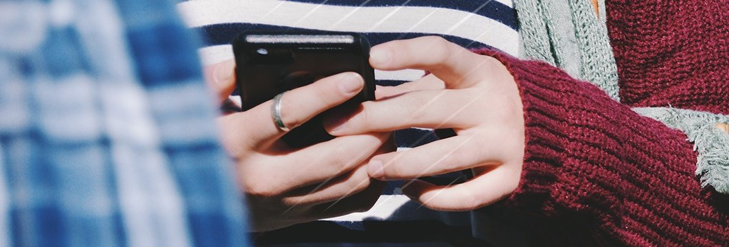 Financial Storytelling: Improving Share of Wallet with Millennial Banking Customers