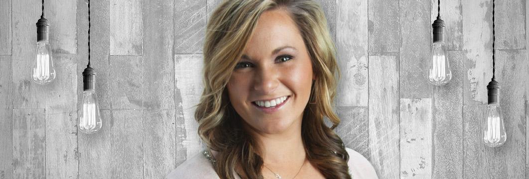 New Hire: Tiffany Mutchler