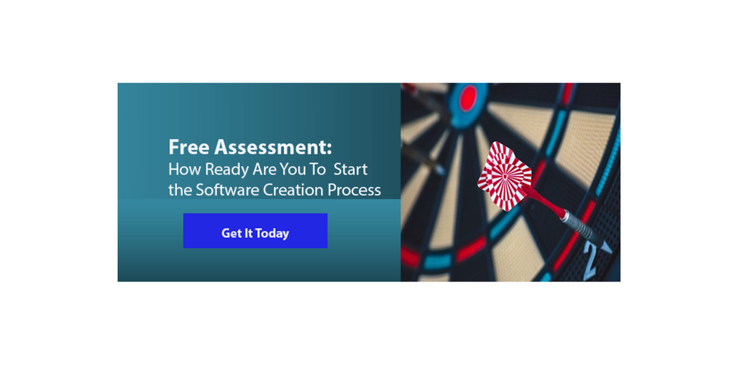 Free Assessment Software Product Creation