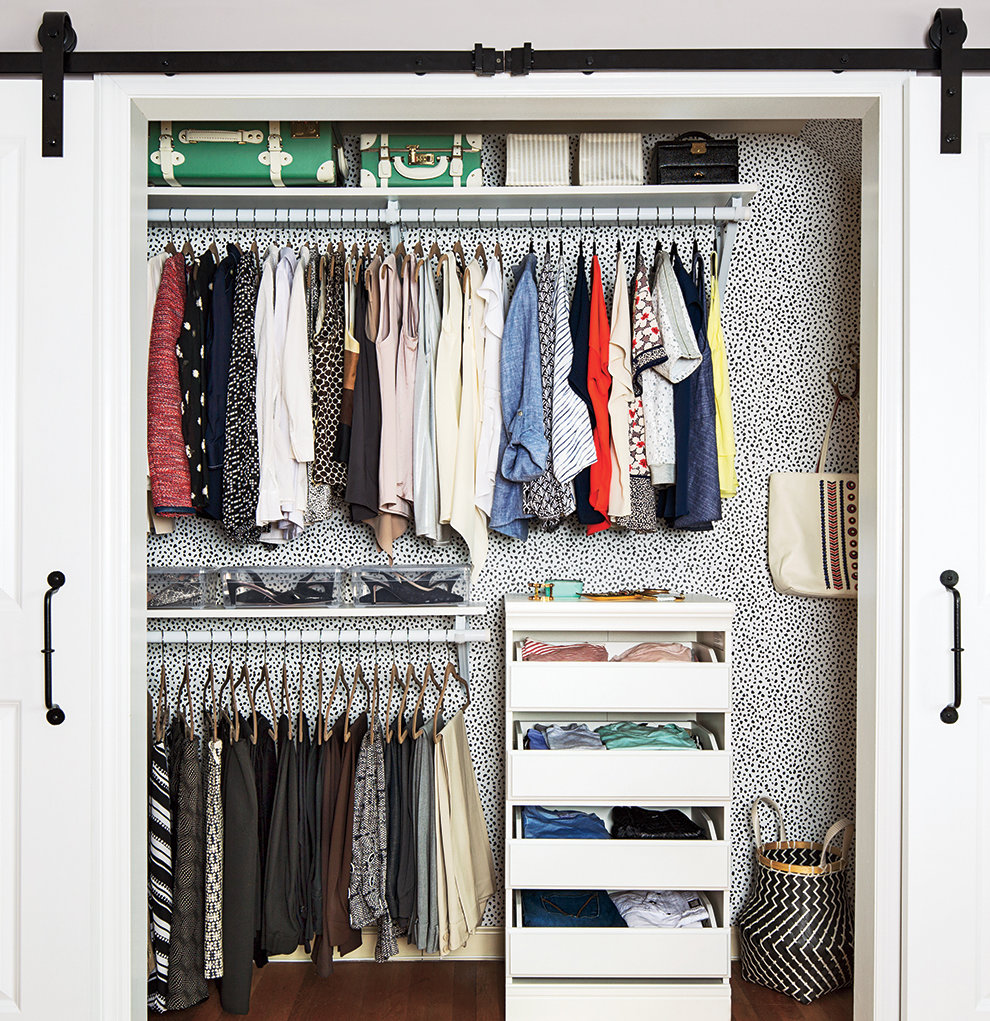 organized-closet-graphic-wallpaper_0