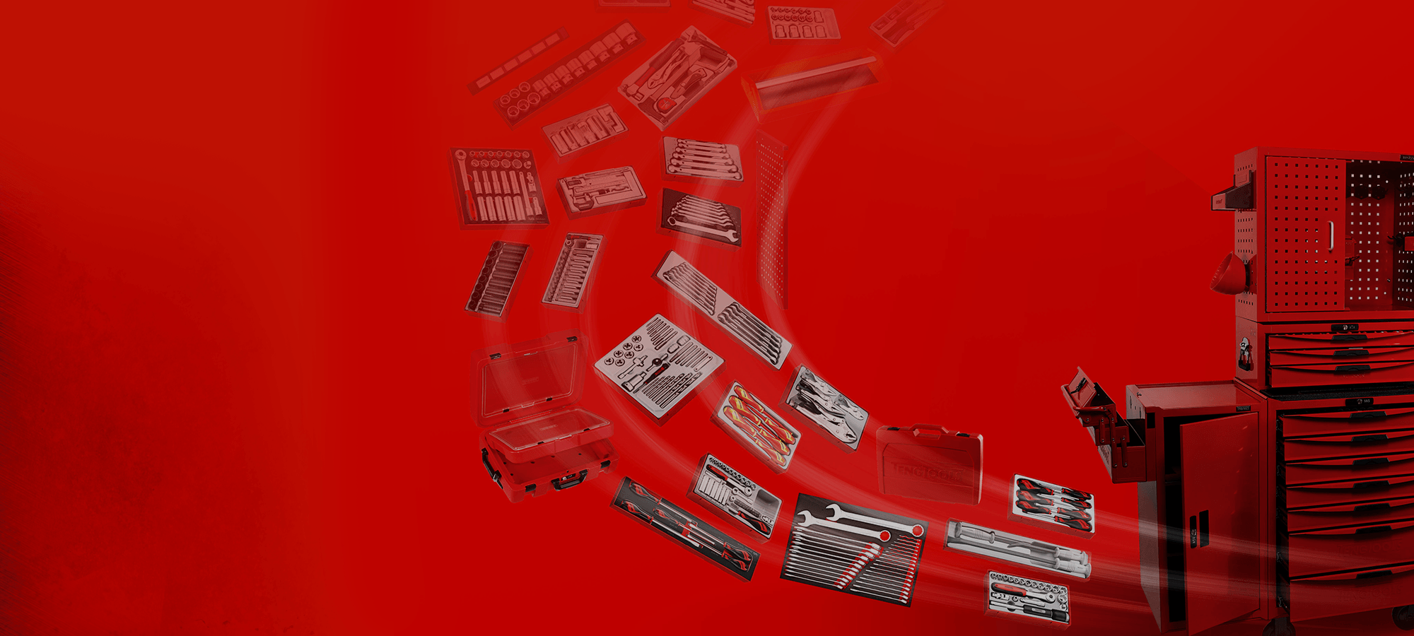 Teng Tools background image
