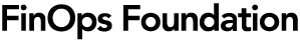 FinOps Foundation