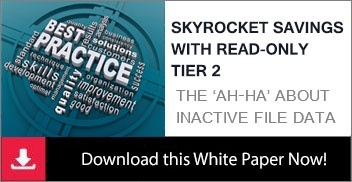 Skyrocket Savings with Read-Only Tier 2