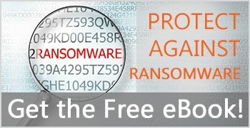 Ransomware Protection Defendex eBook