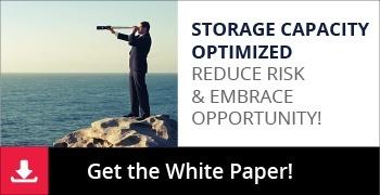 storage capacity optimized