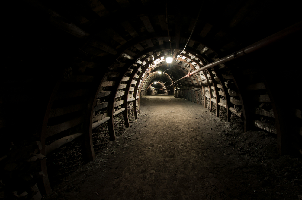 In this blog, we explore the sources of dust in underground mines and some of the most effective control measures mine operators should be implementing.