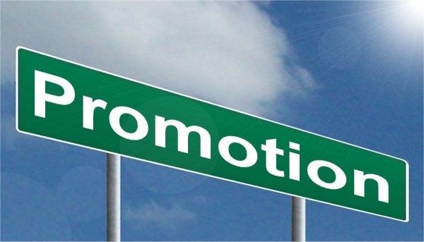 how promotion impacts brand perception