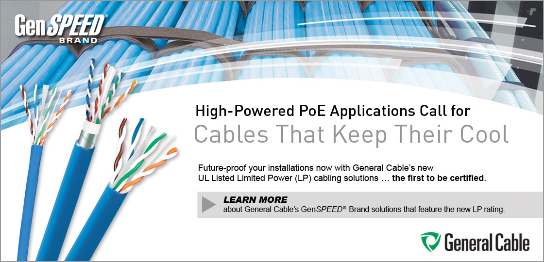 General-Cable-LP-Listed Cables