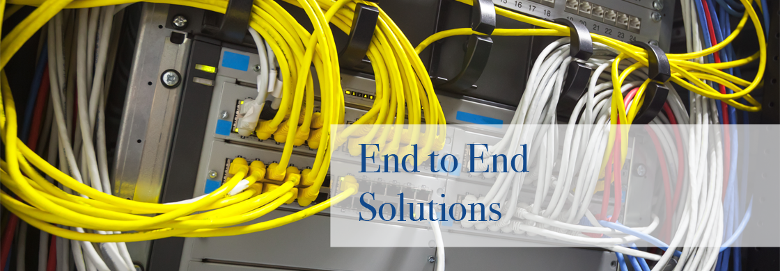 End_to_End_Solutions_Banner