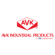 AVK Industrial Products