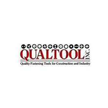 qualtool