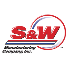 S&W Manufacturing