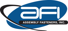 Assembly Fasteners