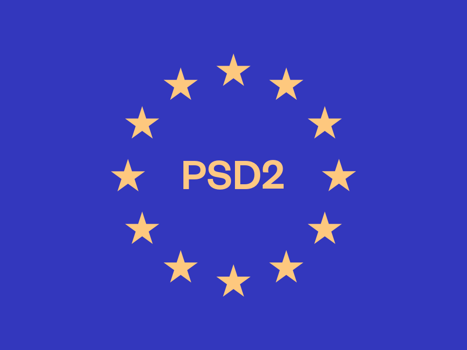Payvision_PSD2 Making complicated security regulations straightforward