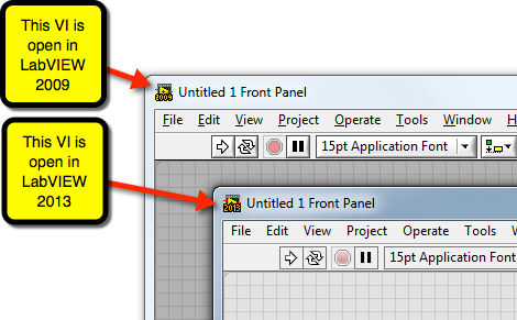 New LabVIEW Tool: LV 2009-2013 Icon Version Overlay