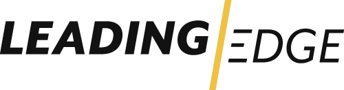 leading-edge-logo