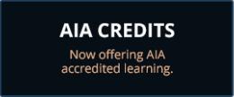 AIA Credits