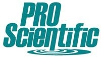 Logo scientifique PRO