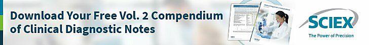 Compendium of Clinical Diagnostic Notes Volume 2