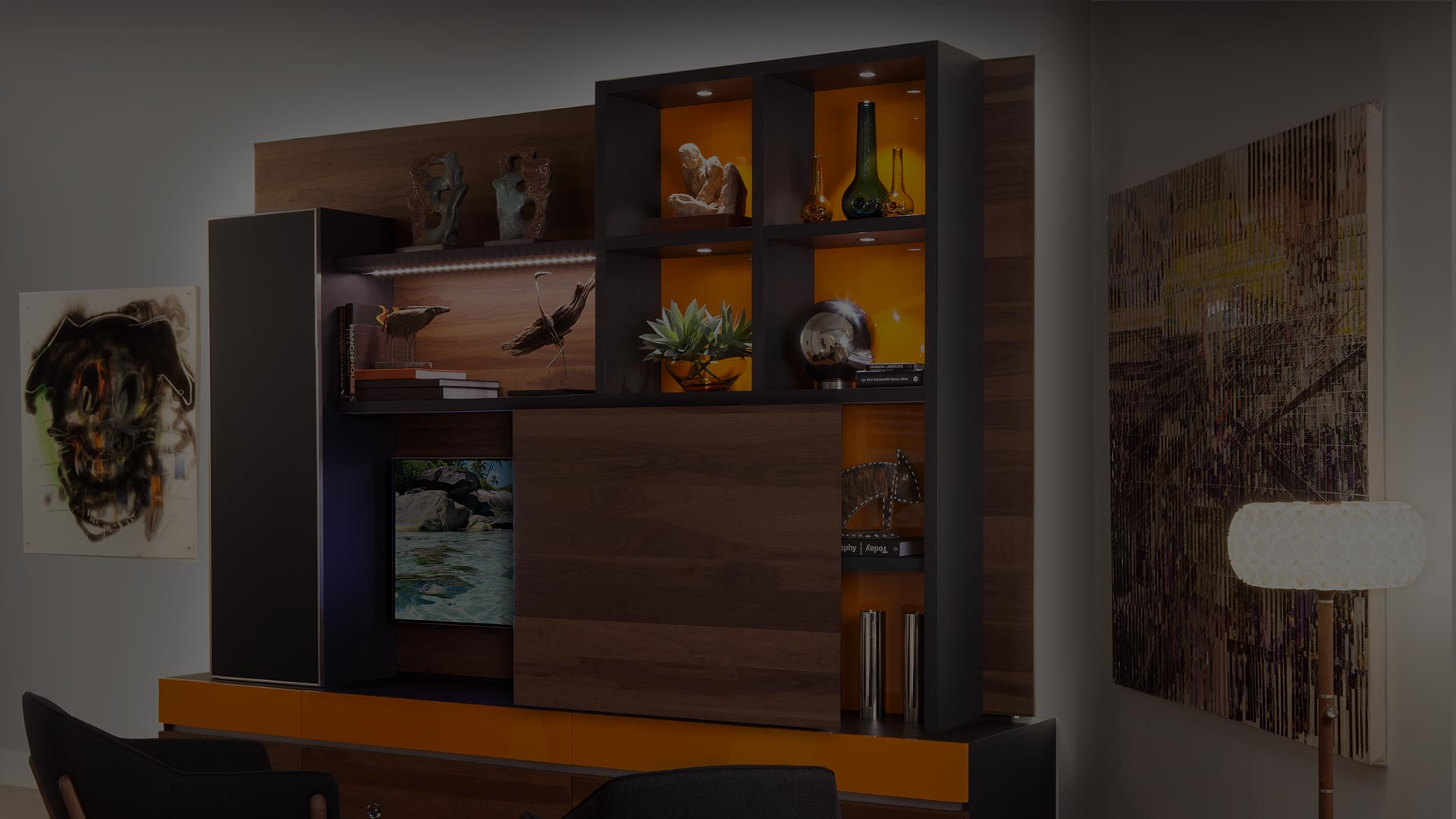 wall-unit-transform-custom-stora.jpg