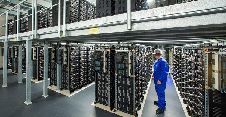 Battery-Storage-4-1-752x392