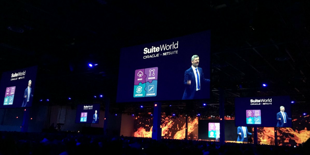 NetSuite SuiteWorld 2017 Journey to the Cloud.png