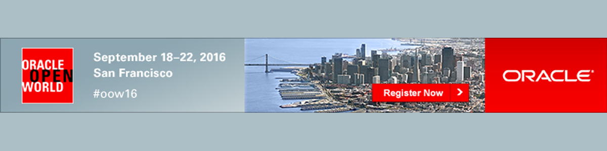 Oracle-World-2016-Banner.png