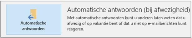 automatische-antwoorden-outlook-01