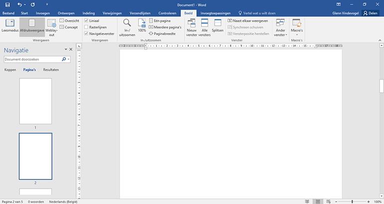 overbodige-paginas-verwijderen-word-02