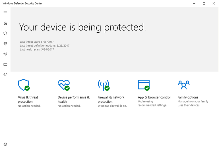 security-features-windows10-01
